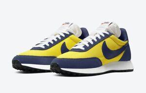 Nike-Air-Tailwind-79-SE-Speed-Yellow-Navy-UK-13-US-14-EU-48-5-487754-702