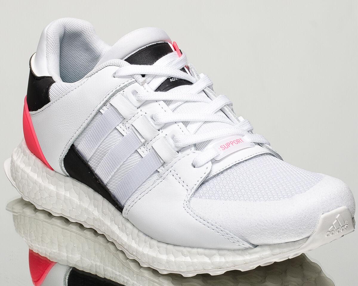 Adidas originals eqt - lifestyle sneaker neuen auftrieb für männer ba7474
