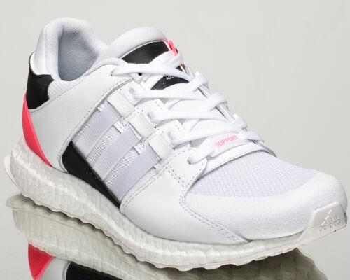 Ba7474 Originals Eqt Nieuw Adidas Ultra Ondersteuning Lifestyle Boost Heren Sneakers KFcT1ulJ3