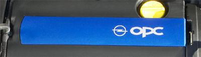 VAUXHALL / OPEL MERIVA A OPC ENGINE COVER (55573660) GENUINE NEW 2004-2010