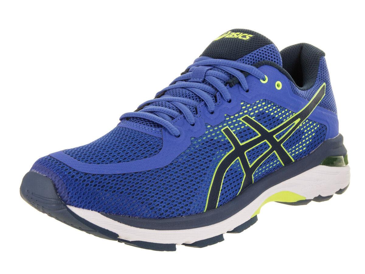 Asics Para Hombre Gel-seguir adelante con 4 Running zapatos