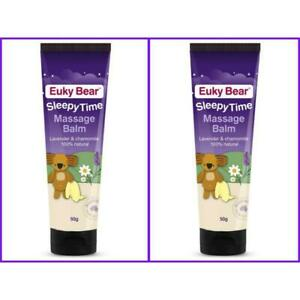 2-x-50g-Euky-Bear-Sleepy-Time-Massage-Balm-Twin-Pack-Soothing-Sleep-Inducing-Rub