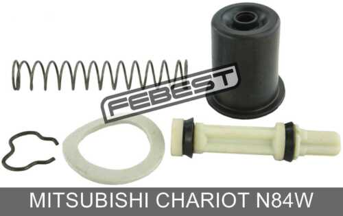 1997-2003 Master Clutch Cylinder Repair Kit For Mitsubishi Chariot N84W