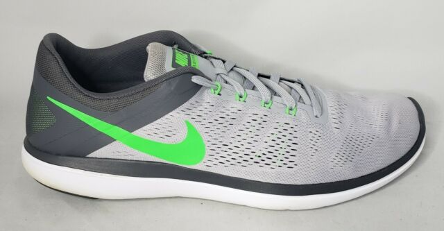 Nike Flex 2016 RN Running Mens Shoes