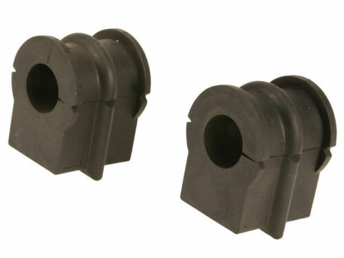 Front Sway Bar Bushing C699SF for Nissan Altima 2008 2009 2010 2011 2012 2013