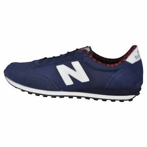 New Balance WL410DSB Leisure Running Jogging Shoes Trainers Women's