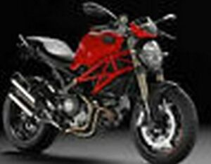 manuale officina ducati monster 1100 evo workshop service repair rh ebay co uk ducati monster 1100 evo service manual ducati monster 1100 evo workshop manual