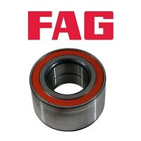 Bmw E82 E90 E91 E92 Rear Left Or Right Wheel Bearing 45 X 85 X 41 Mm on sale