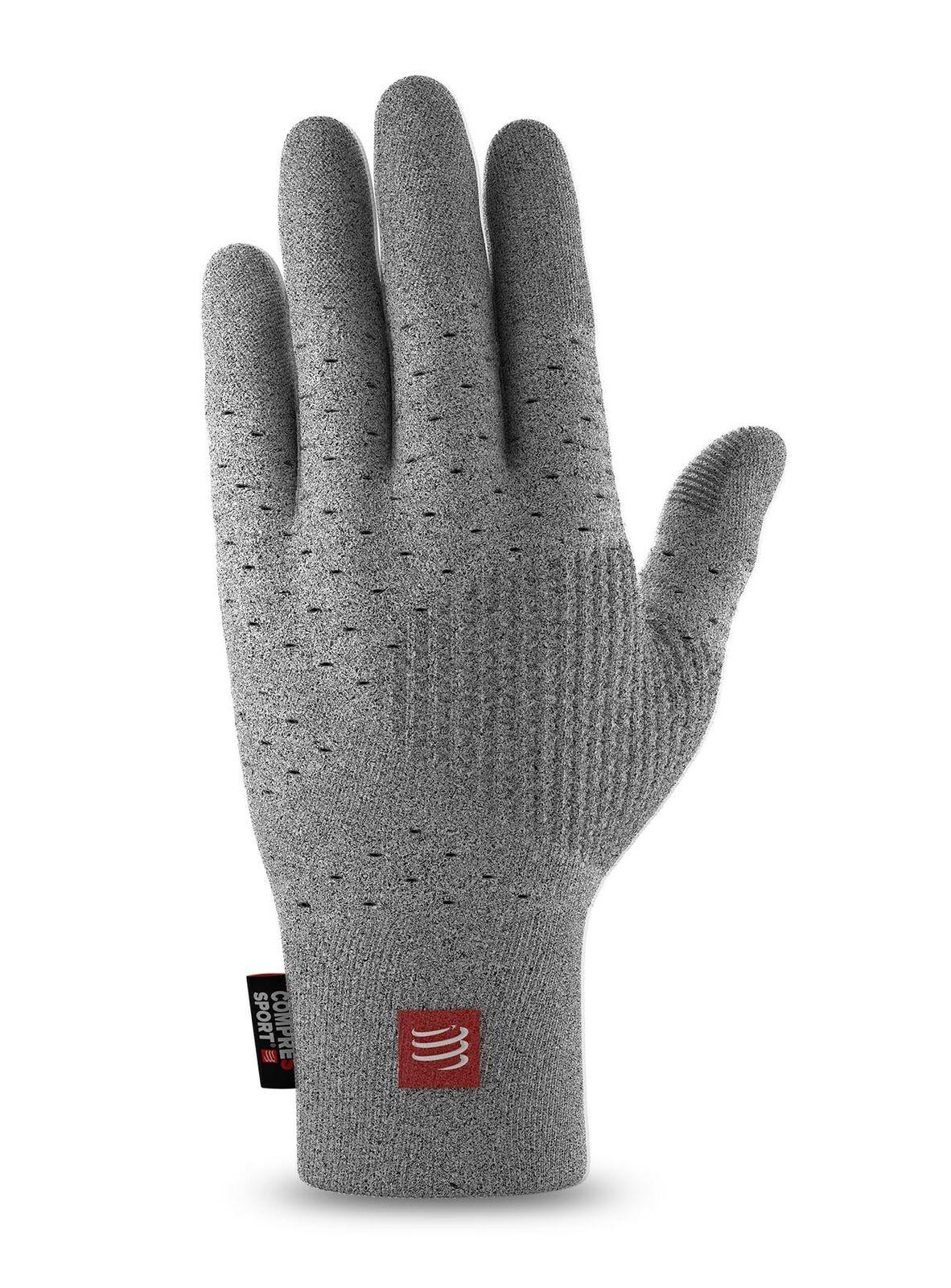 Compressport 3D Thermo Seamless Running Gloves Laufhandschuhe Run Run Run Handschuhe 534fc4