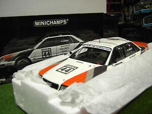 AUDI-V8-QUATTRO-DTM-1991-44-au-1-18-de-MINICHAMPS-100911044-voiture-miniature