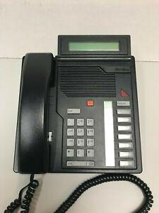 Nortel-Meridian-M2008-with-Display-Phone-BLACK-NTZK08BA03