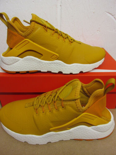 S Nike Nike Huarache Femmes Femmes f7nTpzq
