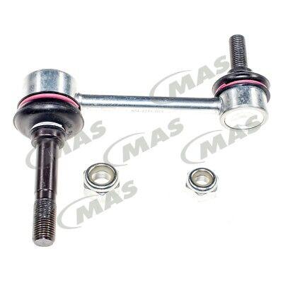 Suspension Stabilizer Bar Link-Kit Front Moog K750062 fits 01-05 Lexus IS300