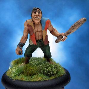 Painted-Reaper-Miniature-Hill-Troll