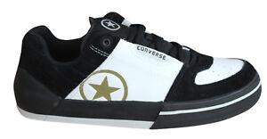 Lacci Converse Skate Con Per Scarpe Ox Bambini Hiero Basse Sportive rzPq5Rrwx