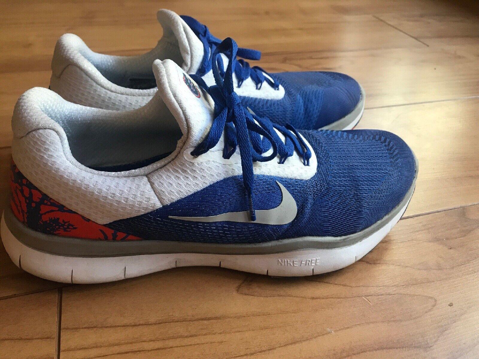 Nike Trainer V7 Week Zero Florida