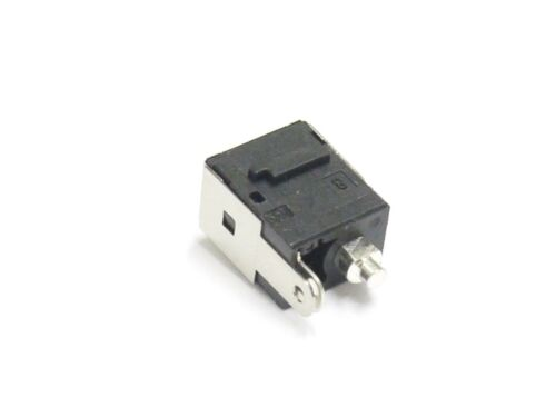 Lot of DC POWER CHARGING PORT JACK PLUG SOCKET FOR HP G3100 G5000 Series