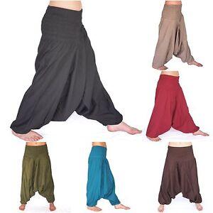 PANTALON,SAROUEL,Jeans,pantalons,Ali,Baba,Aladdin,Afghan,