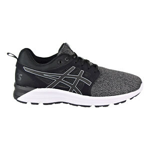 1d6c87a2545 Details about Asics Gel- Torrance Men's Running Shoes Black/Stone Grey  1021A049-001