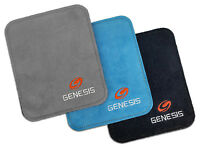 Genesis Pure Pad - Ships Out Today In Plastic, Pick Your Color