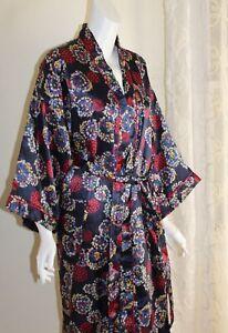 Mens Purple Black Green Red Blue Paisley Silk Satin Dress Mod Shirt All Sizes