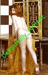 Naked mature women tits