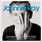 Very Best Of von Johnnie Ray (2016)