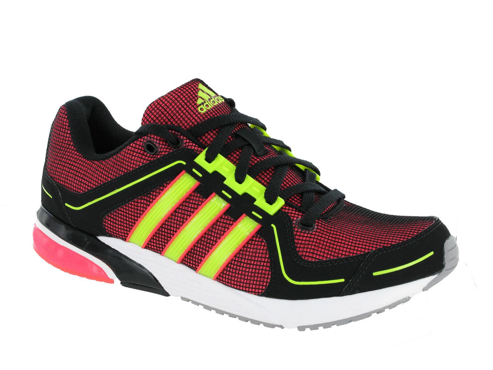 Adidas Azteken 1.1 Freizeit Laufen Turnschuhe Sportschuhe Spitze Herren Turnschuhe Laufen UK6-12 a045d8