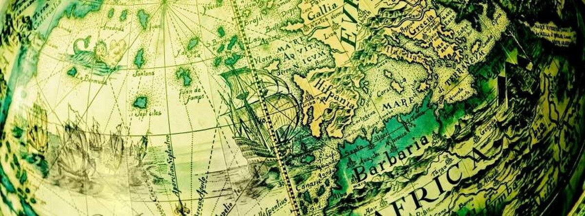 cartographerropostcards