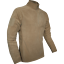 Viper-tactico-Vellon-Militar-Patrulla-Para-Hombre-de-seguridad-policial-de-elite-de-Puente-Negro-UK miniatura 3
