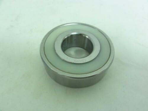 14mm W 20mm ID RCBD 7204 Ball Bearing 47mm OD 184821 New-No Box