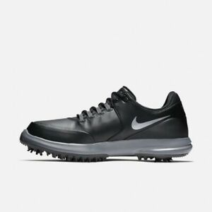 Nike-Air-Zoom-Accurate-909723-003-Homme-Chaussures-De-Golf