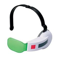 Dragonball Z Green Scouter (no sound version) Anime Manga NEW