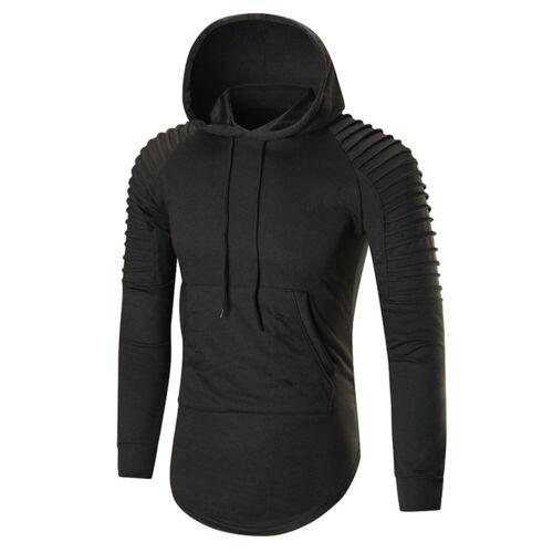Casual Pullover Poker Heart King 3D Print Hoodie Hooded Sweatshirt Coat Sweater