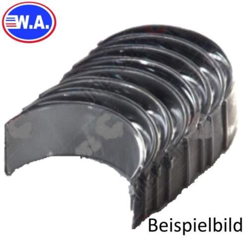 Pleuellager  GLYCO 71-4007//6 STD