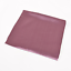 satin-silk-Large-Square-Plain-Nautical-Head-Neck-Scarf-Wrap-90-cm-X-90cm thumbnail 30