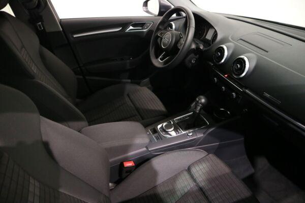 Audi A3 35 TFSi Sport Limited SB S-tr. billede 15