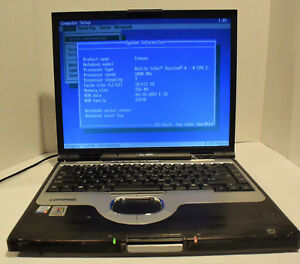 COMPAQ EVO N800C DISPLAY WINDOWS 7 X64 DRIVER DOWNLOAD