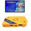 ORIGINAL-Pandora-Box-9-1500-in-1-Jamma-Arcade-Multi-Game-Board-VGA-HDMI-Ausgang Indexbild 1