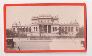 Vintage-CDV-The-Kursalon-Stadtpark-Vienna-Austria