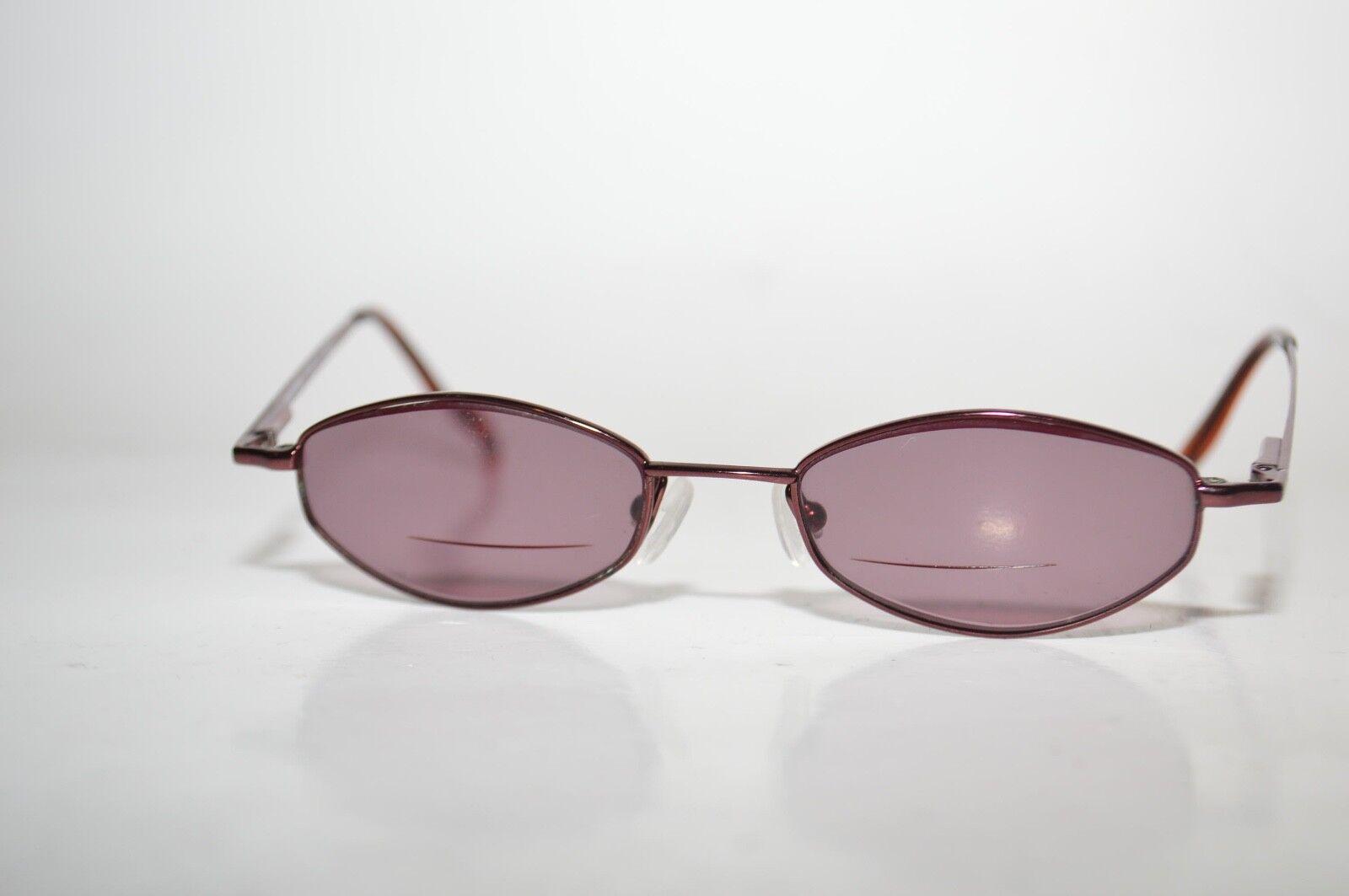 Vintage Marie Claire Sunglass/Eyeglass Frames AME… - image 1