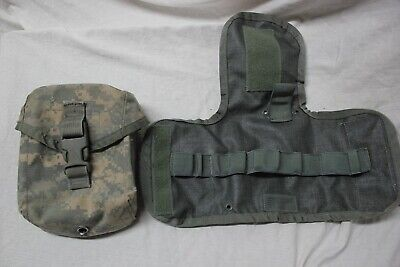 IFAK ACU USED WITH INNER CARRIER
