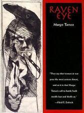 Raven Eye (Sun Tracks)-ExLibrary