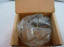 Robertshaw 4060-103 Oven Safety Valve MSA NOS NIB