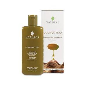 OLIO-DI-DATTERO-shampoo-volumizzante-200-ml-Bios-Line
