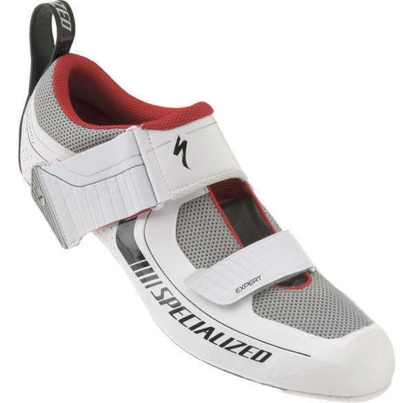 Triathlonschuhe Specialized Expert, Trivent Expert, Specialized Gr 42 21ab91