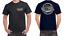 BULLETPROOF SPEED SHOP T-SHIRT T SHIRT CLOTHING 100/% COTTON RAT ROD HOT ROD