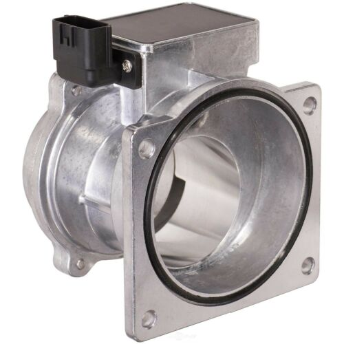 Mass Air Flow Sensor Spectra MA310 fits 96-97 Nissan Altima