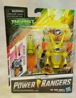 Power Rangers Beast Morphers Jack Beastbot 6 Inch Action Figure