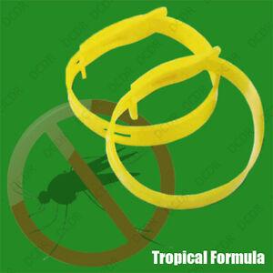 20x-Regolabile-Zanzara-Repellente-Insetti-Caviglia-Polso-Bracciali-No-DEET-2